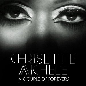 Chrisette Michele A Couple of Forevers