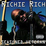 Richie Rich feat. Tupac