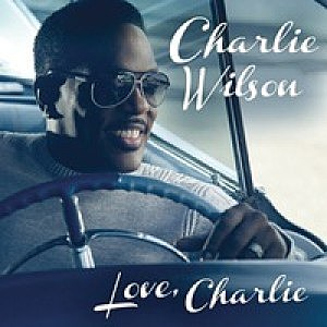 charlie wilson love charlie