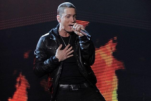Eminem Slane Castle Concert Ireland 60 Arrests as well 86895188 as well Arrests Scandals Train Wrecks 19 Celebs Fell Grace 2013 besides 4 Arrests Made Massive Bronx Gang Sweep Article 1 also Eric Clapton Best Of Eric Clapton Korea. on oscar drug arrests