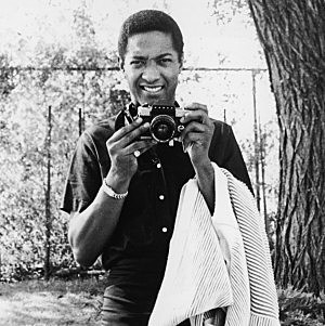 "The Racist Experience That Inspired Sam Cooke's ""A Change Is Gonna Come"""