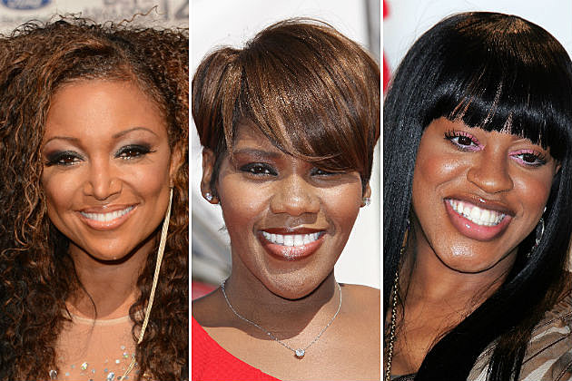 chante moore lil mo kelly price