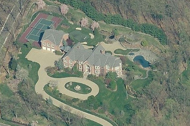 celebrity-mansions-18
