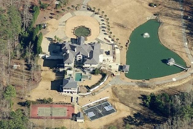 celebrity-mansions-17/