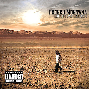 French Montana Excuse My French