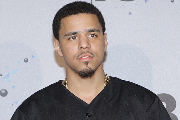 J Cole Parents J  Cole Apologizes for Autism
