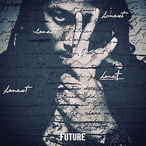 Future Honest Cover