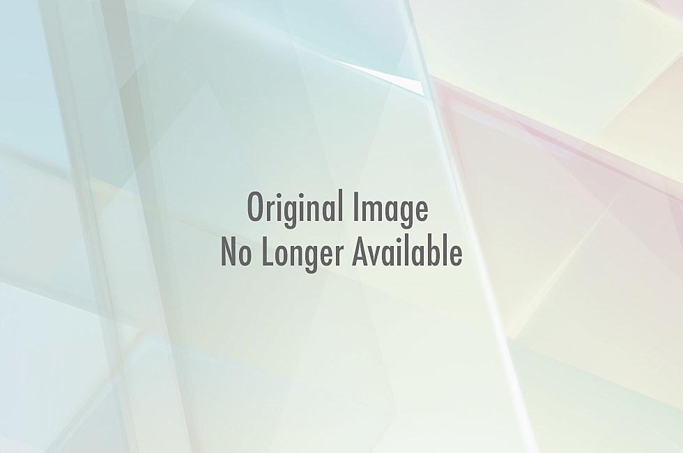 Nicki Minaj Kendrick Lamar Jay Z