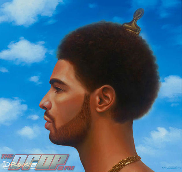 Drake Fro