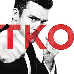 'TKO'