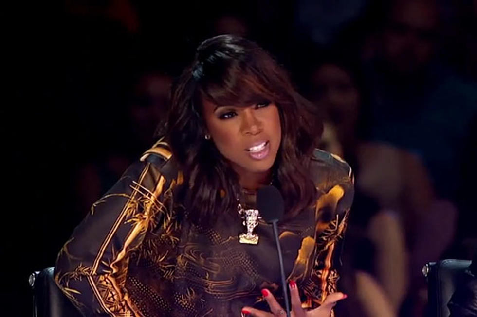 the x factor season 3 episode 8 recap four chair challenge