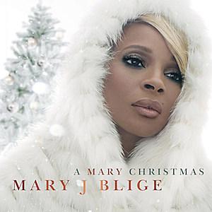 MJB A Mary Christmas